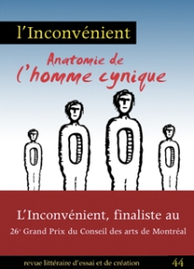 no44sommaire