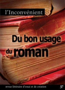 no37sommaire