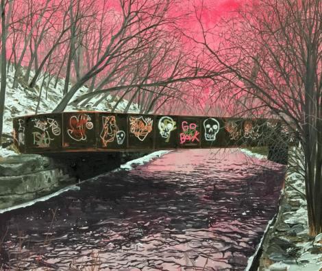 Bridge-graffitis2015
